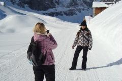 ls_ski_037