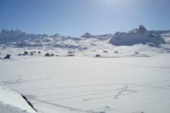ls_ski_039