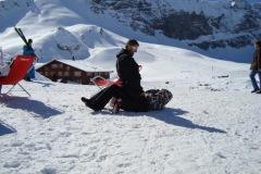 ls_ski_045