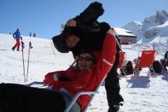 ls_ski_051