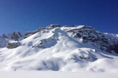 ls_ski_054