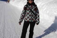 ls_ski_055