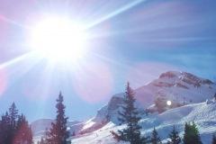 ls_ski_060