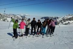 ls_ski_061