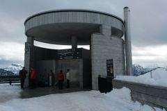 skiweekend201501