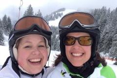 skiweekend201506