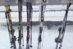 skiweekend201508