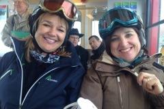 skiweekend201509