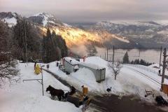 skiweekend201511