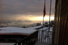 skiweekend201512