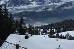 skiweekend201518