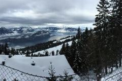skiweekend201519