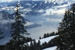 skiweekend201520