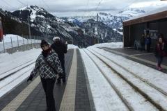 skiweekend201523