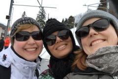 skiweekend201524