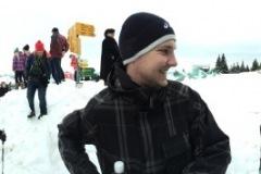skiweekend201525