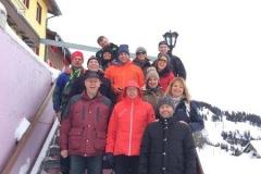 skiweekend201529