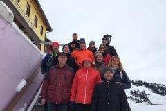 skiweekend201530