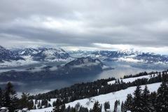 skiweekend201531