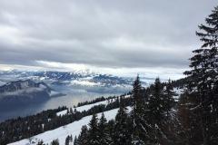 skiweekend201532