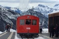 skiweekend201533
