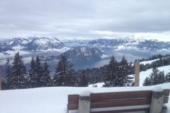 skiweekend201534