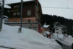 skiweekend201536