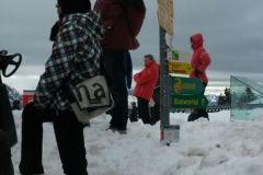 skiweekend201537