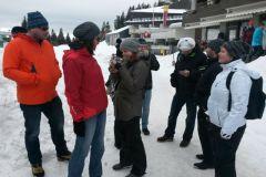 skiweekend201539