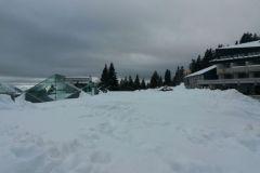 skiweekend201540