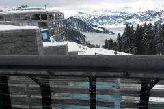 skiweekend201541