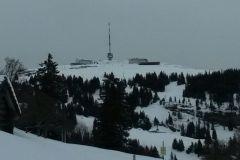 skiweekend201550