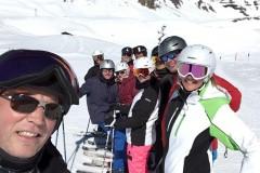 2019-Skiweekend
